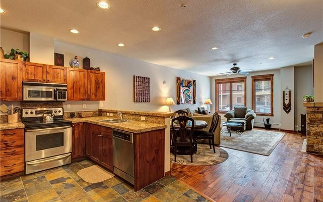 505B S Main Street #2201 BRECKENRIDGE, CO 80424