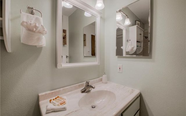 Frog Hollow Condo C - photo 16