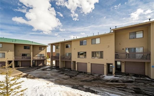 Lagoon Town Homes C - photo 22