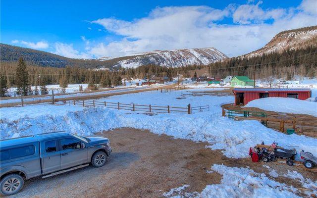 2445 Co 12 Road - photo 24