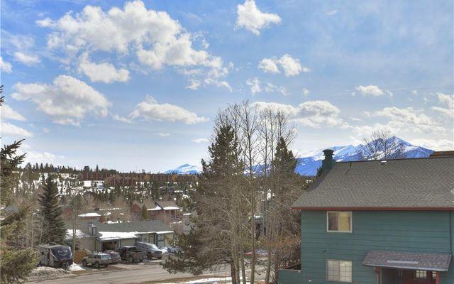 Dillon Valley West Condo 304 - photo 21