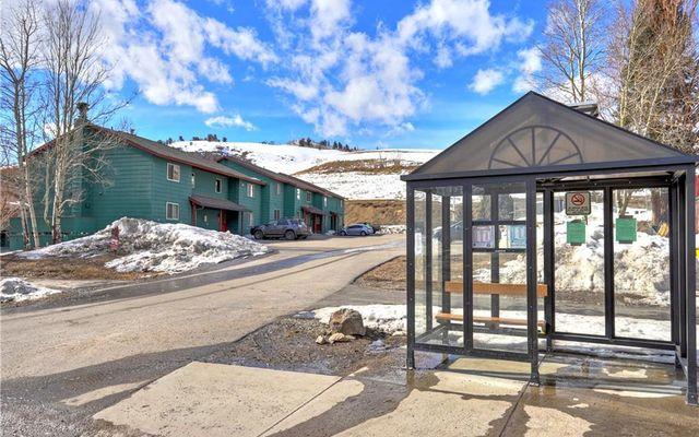 Dillon Valley West Condo 304 - photo 24