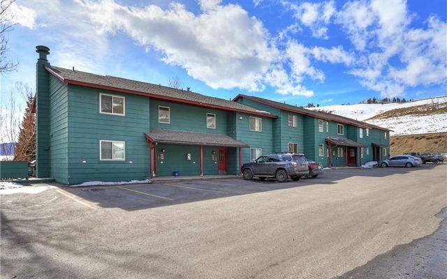 Dillon Valley West Condo 304 - photo 31