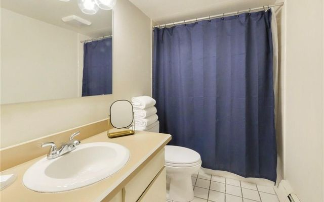 Tamarisk Condo 104 - photo 6