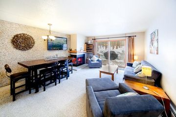 877 Airport Road #25 BRECKENRIDGE, CO