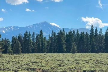 3 Elk Run LEADVILLE, CO 80461