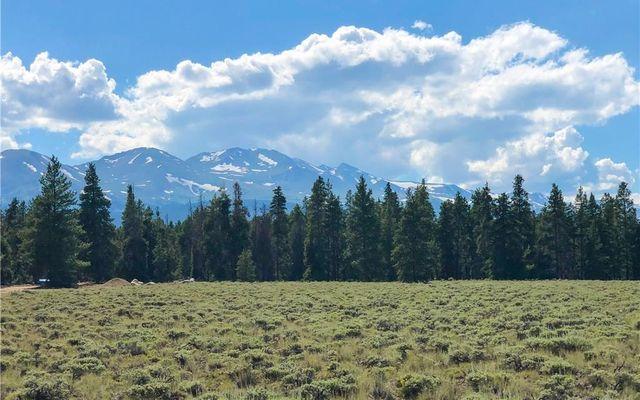 3 Elk Run - photo 1