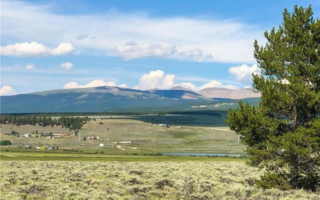 3 Elk Run - photo 4
