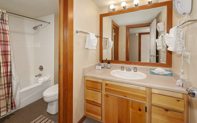Decatur Condo 1813 - photo 20