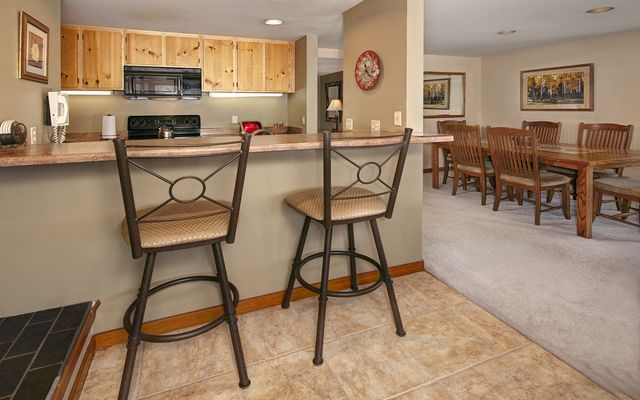 Decatur Condo 1813 - photo 7