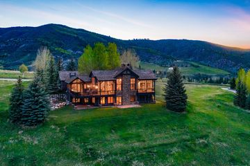 680 Old Creamery Road Edwards, CO 81632