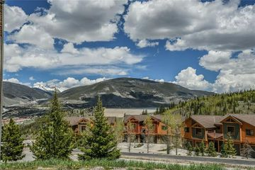 2710 Ryan Gulch Road #2710 SILVERTHORNE, CO