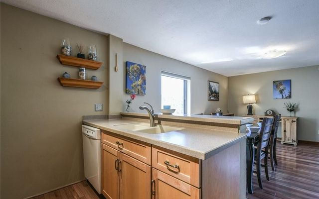 New Lamartine Condo 2710 - photo 12