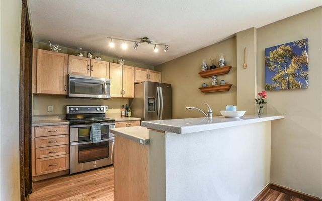 New Lamartine Condo 2710 - photo 14