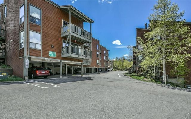 New Lamartine Condo 2710 - photo 29