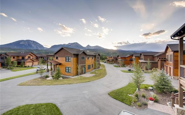 Angler Mtn Ranch Lakeside Townhomes 47b - photo 1