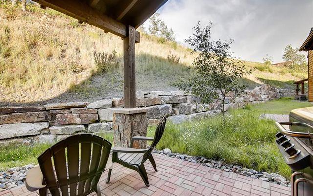 Angler Mtn Ranch Lakeside Townhomes 47b - photo 12