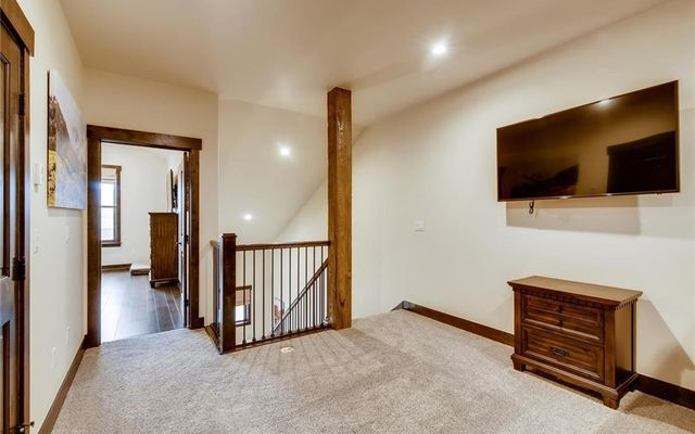 Angler Mtn Ranch Lakeside Townhomes 47b - photo 20