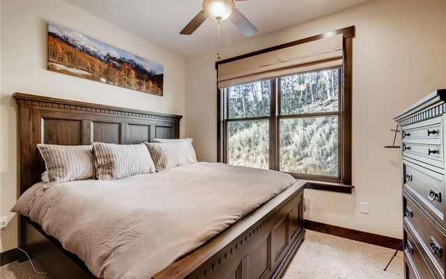 Angler Mtn Ranch Lakeside Townhomes 47b - photo 21