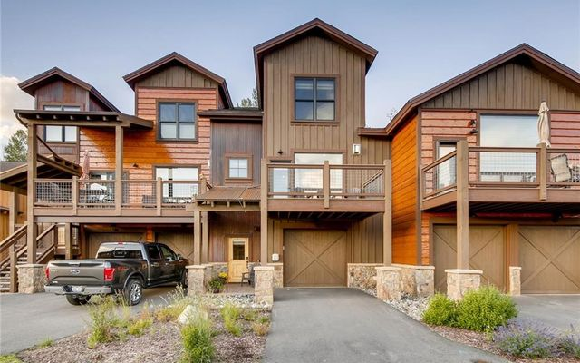 Angler Mtn Ranch Lakeside Townhomes 47b - photo 33