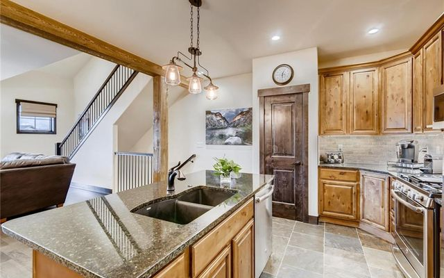 Angler Mtn Ranch Lakeside Townhomes 47b - photo 6