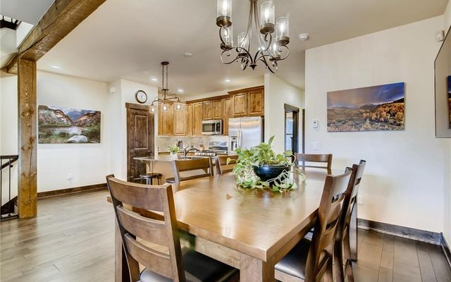 Angler Mtn Ranch Lakeside Townhomes 47b - photo 8