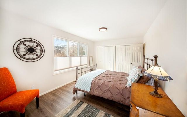 515 Bighorn Circle - photo 11