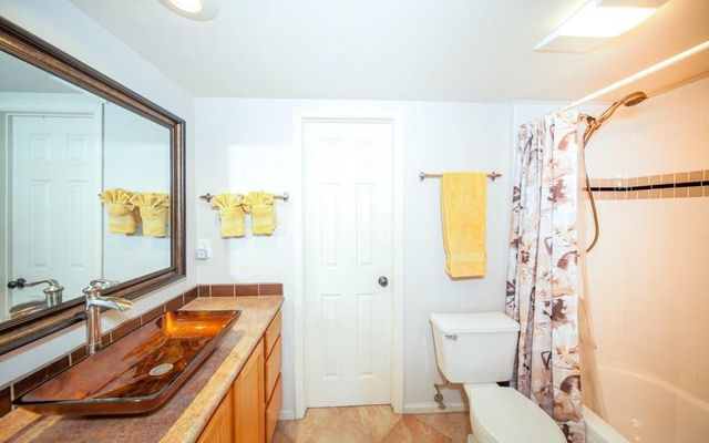 515 Bighorn Circle - photo 14