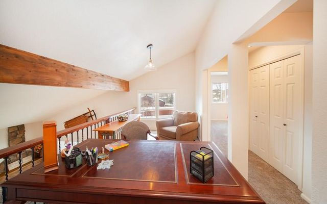 515 Bighorn Circle - photo 23