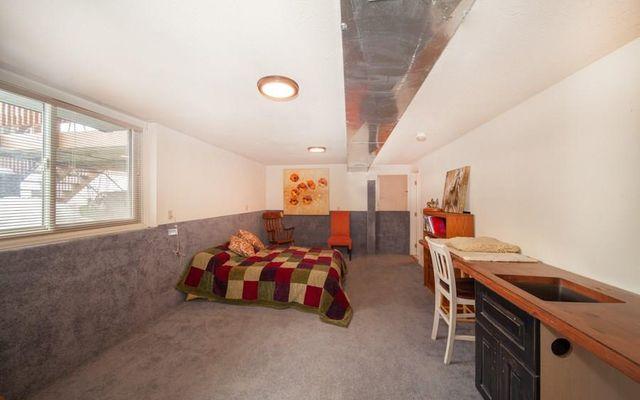 515 Bighorn Circle - photo 24