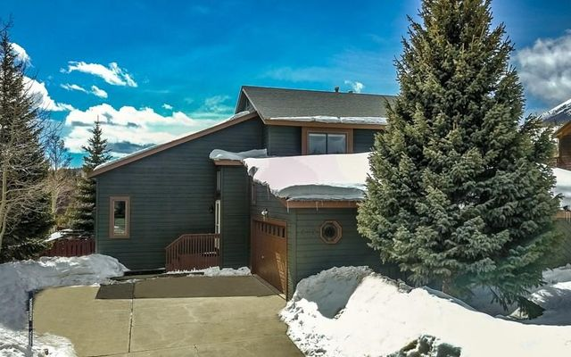 515 Bighorn Circle - photo 30