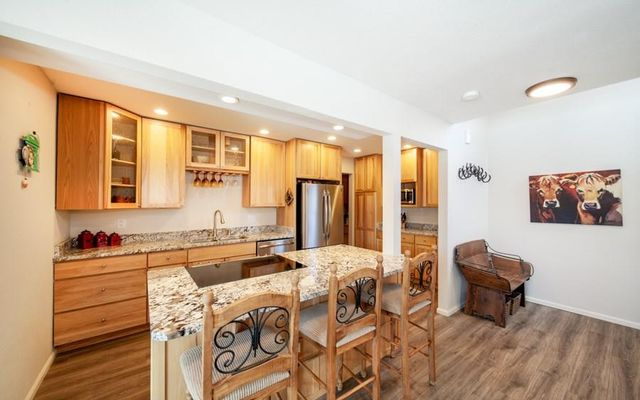 515 Bighorn Circle - photo 4