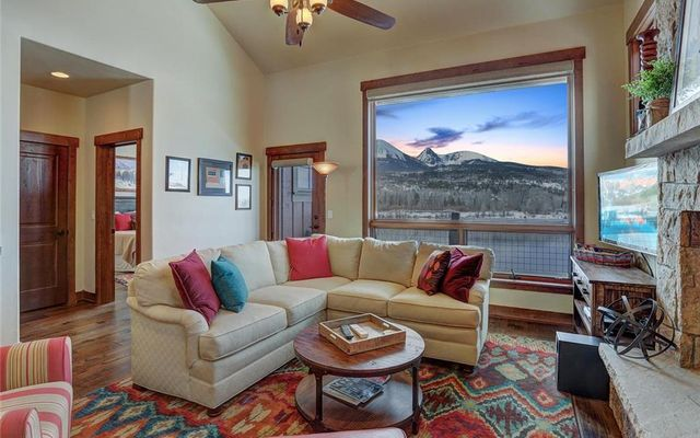 217 Fly Line Drive 29C SILVERTHORNE, CO 80498