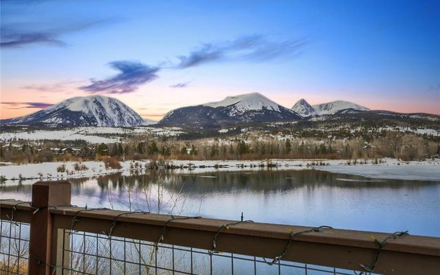 Angler Mtn Ranch Lakeside Townhomes 29c - photo 1