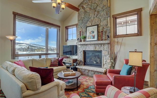 Angler Mtn Ranch Lakeside Townhomes 29c - photo 2