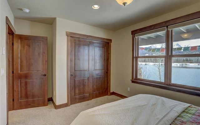Angler Mtn Ranch Lakeside Townhomes 29c - photo 24
