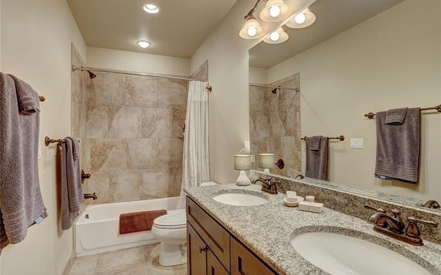Angler Mtn Ranch Lakeside Townhomes 29c - photo 25