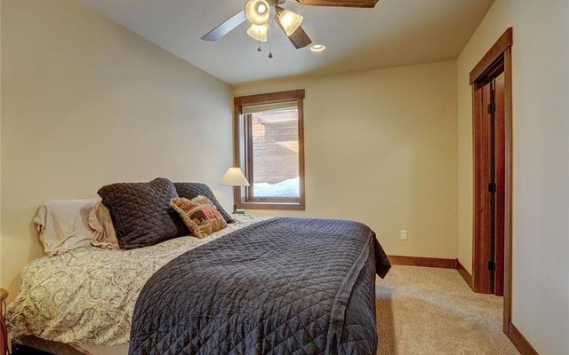 Angler Mtn Ranch Lakeside Townhomes 29c - photo 26