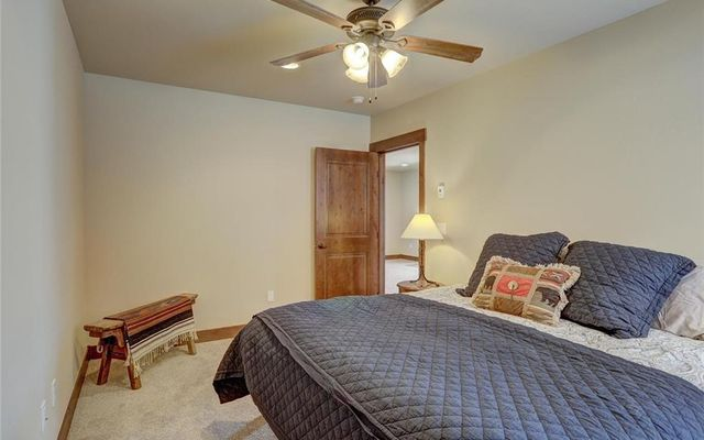 Angler Mtn Ranch Lakeside Townhomes 29c - photo 27