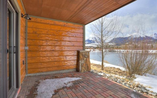 Angler Mtn Ranch Lakeside Townhomes 29c - photo 29