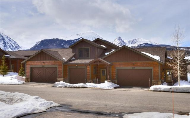 Angler Mtn Ranch Lakeside Townhomes 29c - photo 3