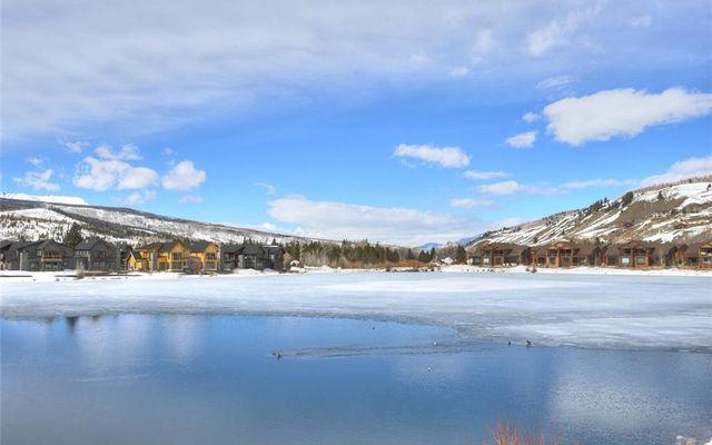 Angler Mtn Ranch Lakeside Townhomes 29c - photo 30