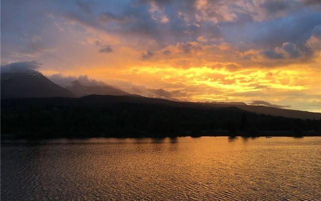 Angler Mtn Ranch Lakeside Townhomes 29c - photo 31