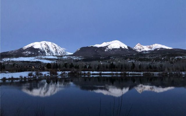 Angler Mtn Ranch Lakeside Townhomes 29c - photo 32
