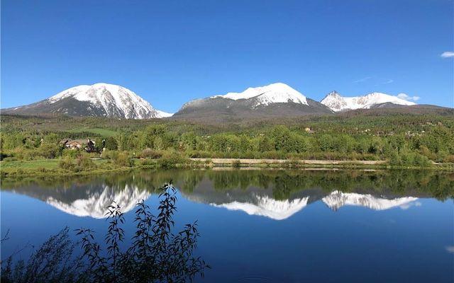 Angler Mtn Ranch Lakeside Townhomes 29c - photo 33