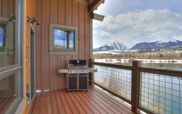 Angler Mtn Ranch Lakeside Townhomes 29c - photo 4