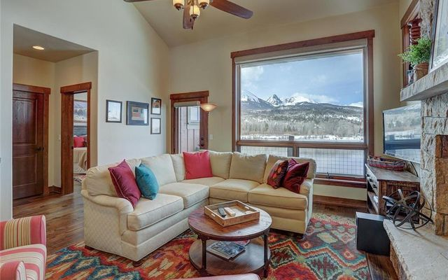 Angler Mtn Ranch Lakeside Townhomes 29c - photo 7
