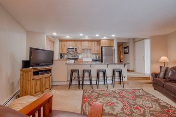 1105 Ski Hill Road #70 BRECKENRIDGE, CO