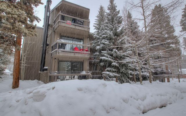Gold Camp Condo Ii 70 - photo 16