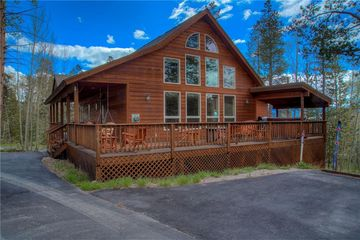 56 Springbeauty Drive SILVERTHORNE, CO